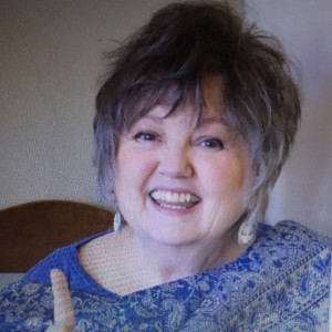 Saundra Kelley, Storyteller - Storyteller in Tallahassee, Florida