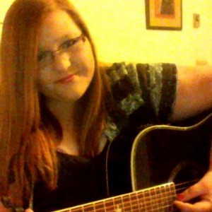 Savannah Toby - Guitarist in Old Town, Maine