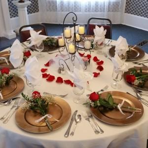 Saviello's Sweet & Savory Catering - Caterer in Springfield, Missouri