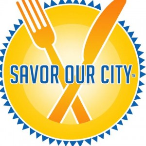 Savor Our City - Event Planner in Boca Raton, Florida