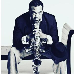 SaxMuxiq - Saxophone Player in Birmingham, Alabama
