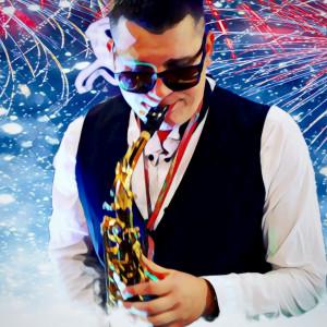 Stanislav Manyk - Saxophone Performance - Saxophone Player in Wood Dale, Illinois