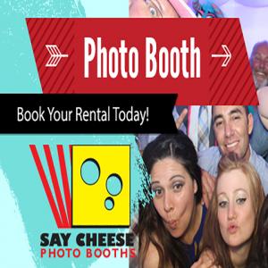 Say Cheese Photo Booths - Photo Booths / Family Entertainment in Kingman, Arizona
