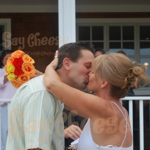 Say Cheese Wedding and Event Photography - Photographer in Aurora, Colorado