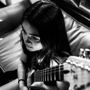 Saya - Singer/Songwriter in Scarsdale, New York