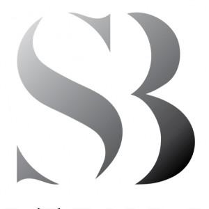 SB Bartending - Bartender in Meadville, Pennsylvania