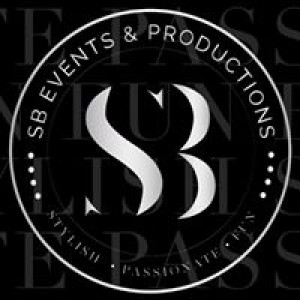 SB Events and Productions