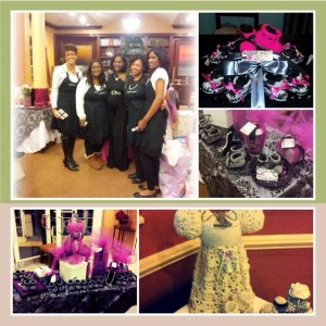 S.B.S Events