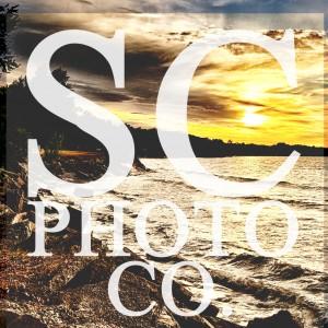 SC Photo Co. - Photographer in Napanee, Ontario