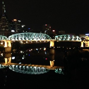 Scala's Bartending Experience - Bartender in Nashville, Tennessee