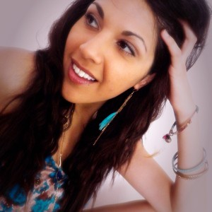 Scarlett Brais - Vocalist/Pianist - Singing Pianist in Orange County, California