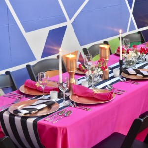Scarlett Expressions - Event Planner in Brooklyn, New York