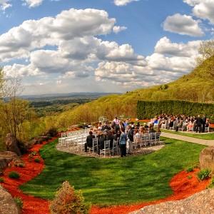 Schaler Photography - Wedding Photographer in Springfield, Massachusetts