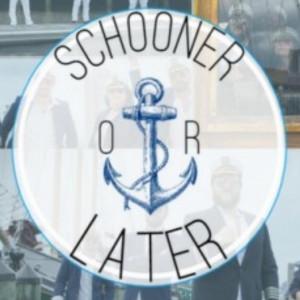 Schooner or Later - Wedding Band in Norfolk, Virginia