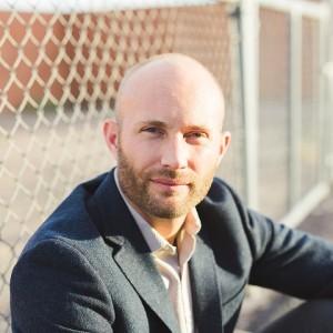 The Marketing Scientist - Business Motivational Speaker in Salt Lake City, Utah