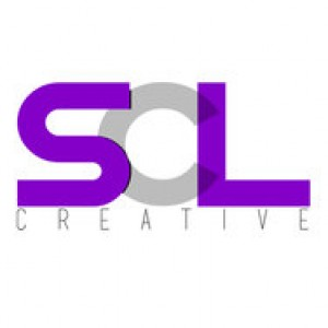 SCL Creative Events - Event Planner in Los Angeles, California