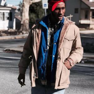 Scooby Shakur - Emcee / Voice Actor in Harrisburg, Pennsylvania
