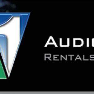 Audio Visual One
