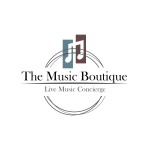 The Music Boutique - Jazz Band / Jazz Pianist in New York City, New York