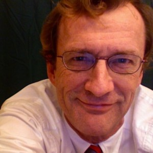 Scott Bradley - Pianist in Rochester, New York