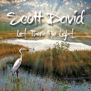 Scott David Zimmerman - Christian Band in Talbott, Tennessee