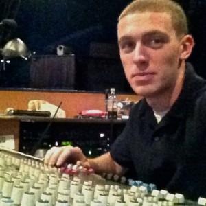 Scott Fodale - Sound Technician in Howell, New Jersey