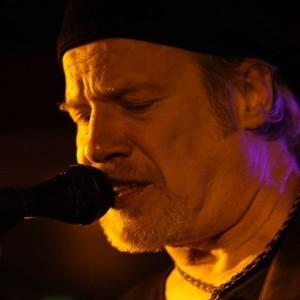 Scott Lowber Solo - One Man Band in Oklahoma City, Oklahoma