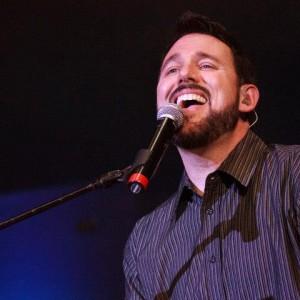 Scott Riggan - Singer/Songwriter / Christian Speaker in Emmett, Idaho