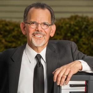Scott Schillin, piano - Pianist in Chapel Hill, North Carolina