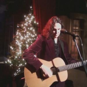 Scott Schmitt - Singing Guitarist in Pittsburgh, Pennsylvania