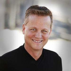 Scott Shellstrom UNLEASH YOUR INNER DA VINCI - Motivational Speaker in San Diego, California