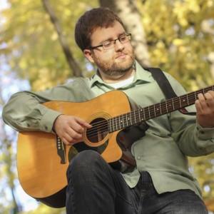 Scott Test - Singing Pianist in Mamaroneck, New York