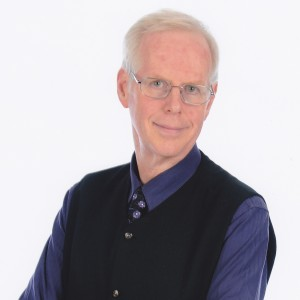 Scott The Magical Guy - Magician in Burlington, Ontario