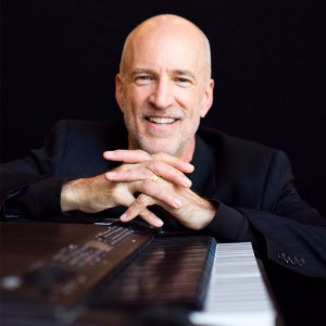 Scott Willis - Pianist / Classical Pianist in Allen, Texas