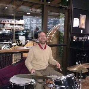 Scott Wrona Jazz - Jazz Band in Madison Heights, Michigan