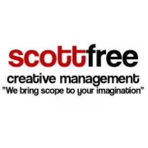 Scottfree Creative Management