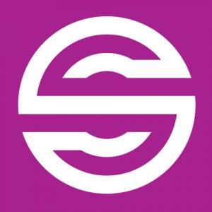 Scottify Events - DJ in Toronto, Ontario