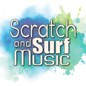 Scratch and Surf DJ's and Entertainment - Wedding DJ in Gonzales, Louisiana