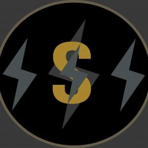 Scratch Stone Studios