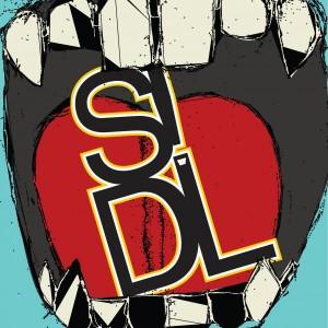 Scream! DeliLah - Alternative Band in Rockton, Illinois