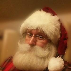 Idaho Santa - Santa Claus in Pocatello, Idaho