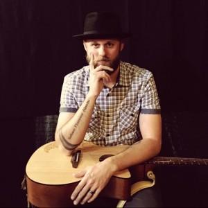 S.E South - Singing Guitarist in Las Vegas, Nevada