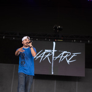 Sea-h - Rapper in Austin, Texas