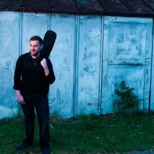 Sean Benjamin - Acoustic Band in Lakewood, Ohio