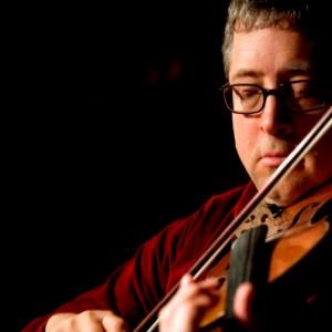 Sean Cleland Music