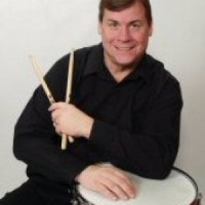 Sean Cloud - Drummer in Chattanooga, Tennessee