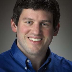 Sean Fleming, Pianist and Organist - Organist in Damariscotta, Maine