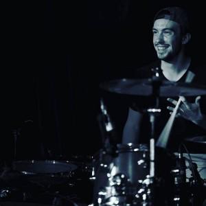 Sean Froehlich - Drummer / Sound Technician in Orlando, Florida