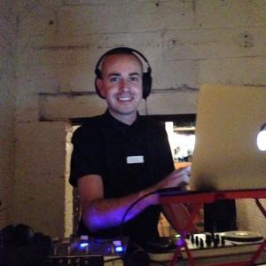 Sean Hanna DJ - Club DJ in Astoria, New York