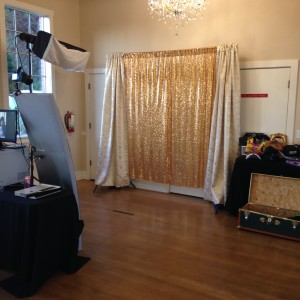 Seattle Facebooth - Photo Booths in Seattle, Washington